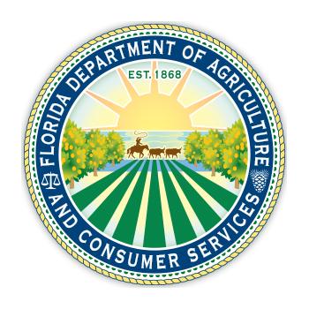 FL-Dept-Ag-Logo
